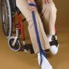 adl-ambulatory-aids-leg-lifter