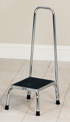 adl-ambulatory-aids-utensils-foot-stool