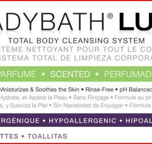 adl-bath-aids-nr-body-wash-2