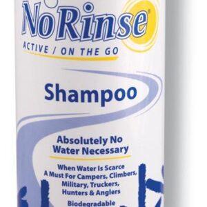 adl-bath-aids-nr-shampoo-01