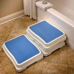 adl-bath-step