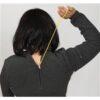 adl-dress-assist-dress-zipper