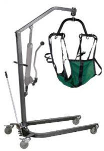 adl-hydraulic-lift-04