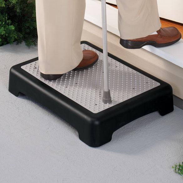 adl-outdoor-step