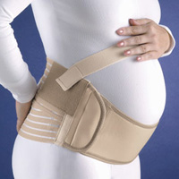 back-support-5-maternity