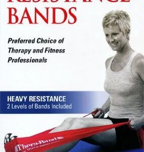 Exercise & Rehab Products