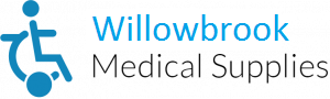 logo_willowbrook-1-300x90
