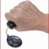 adl-ambulatory-aids-utensils-4