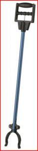 adl-ambulatory-aids-utensils-reachers-8