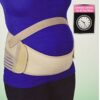 belly-belt