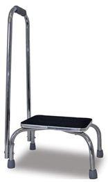 foot-stool-3