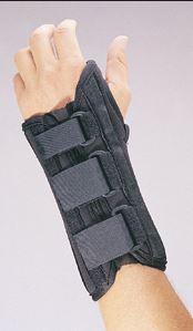 07-wrist