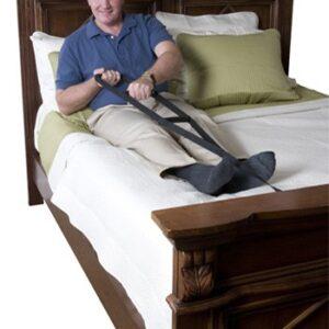 adl-bed-cddie