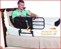 adl-bed-rail