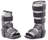 ankle-stabilize-8-walking-boot
