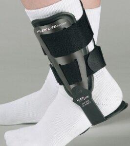 ankle-stabilize-brace-6