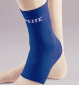 ankle-support-2