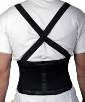 back-support-1a