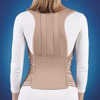 back-support-7-posture