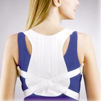 back-support-8-posture