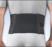 back-support-9a
