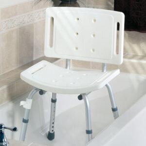 bath-bench-w-back