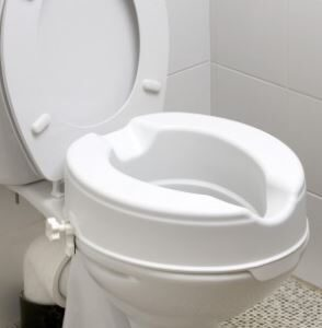 bath-raised-toilet-seat-10