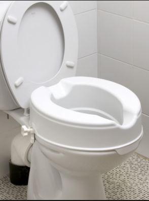 bath-raised-toilet-seat-10