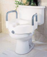 bath-raised-toilet-seat-6