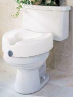 bath-raised-toilet-seat-7