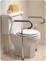 bath-toilet-safety-rail-1