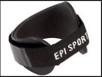 elbow-arm-3a