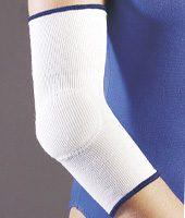 elbow-arm-6-elastic-w-insert