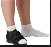 foot-1b