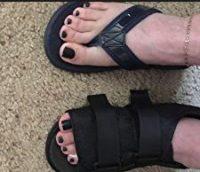foot-1c