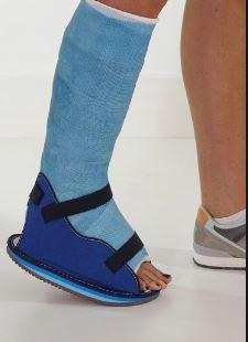 foot-3b