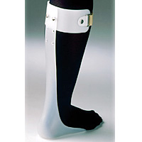 foot-4-orthosis