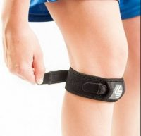 knee-5a-support-patella