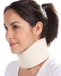 neck-2-collar