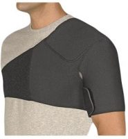 shoulder-3a-support