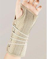 wrist-6-support-splint