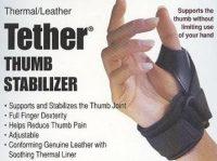 04-thumb-stabilizer