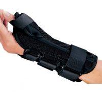 08-wrist