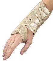 11-wrist