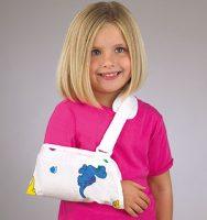 2-arm-sling