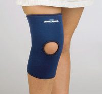 8-knee-support