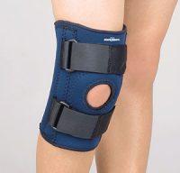 9-knee-brace