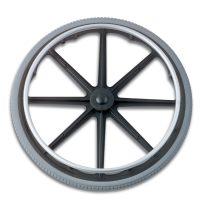 accessories-1-wheel