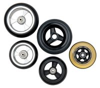 accessories-2-wheel