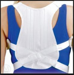 back-support-8a-posture